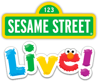 about make your magic sesame street live